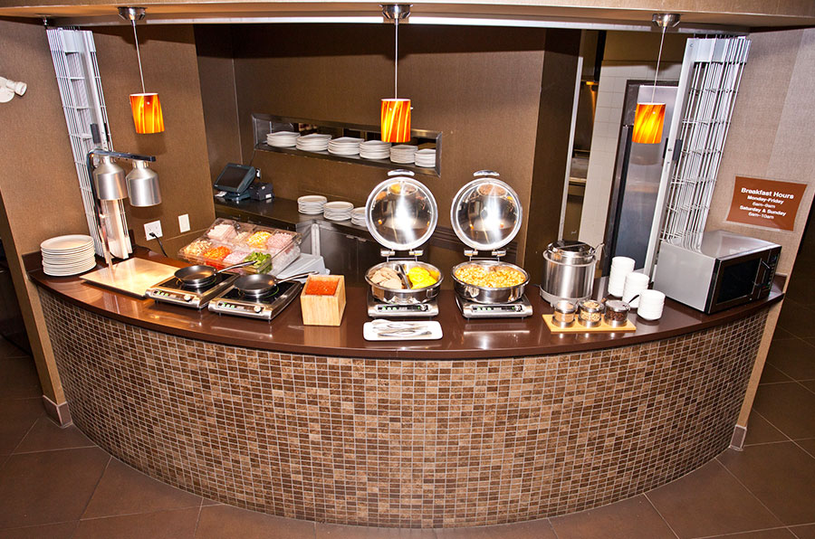 Peachy Breakfast Buffets Calgary Best Western Freeport Hotel Ab Download Free Architecture Designs Scobabritishbridgeorg