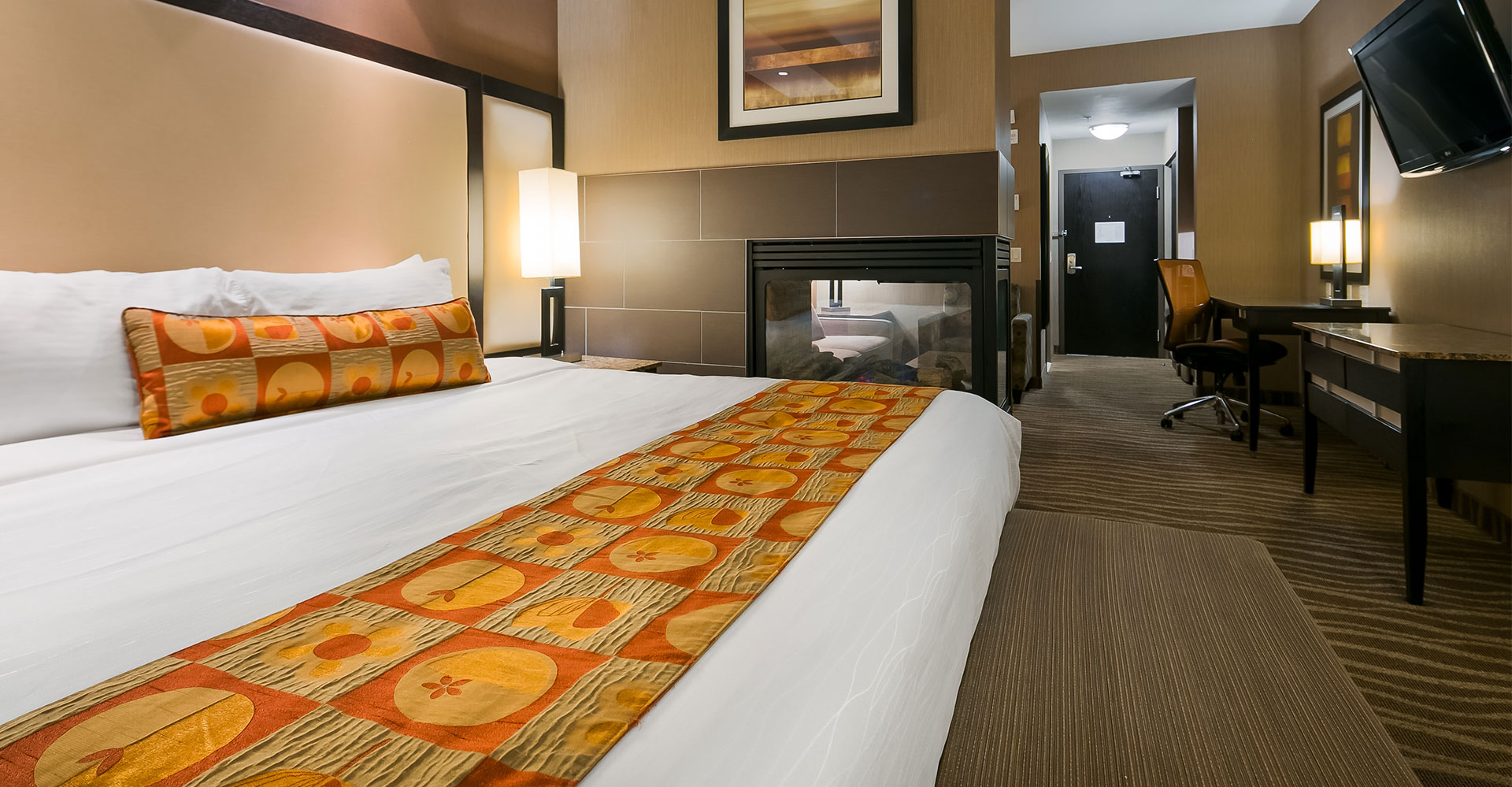 calgary accommodations best western premier freeport inn u0026 suites